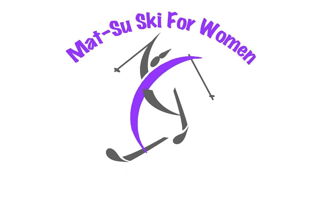 Registration Now Open: Mat-Su Ski for Women: Feb. 9, 2020