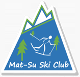 End of Year Giving, Cross Country Skiing 101, Mat-Su Icicle Double Registration